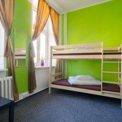 Отель Amnezja Hostel Польша, Вроцлав - отзывы, цены и фото номеров - забронировать отель Amnezja Hostel онлайн детские мероприятия фото 12
