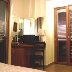 Отель B&B Murat Пиццо удобства в номере фото 2