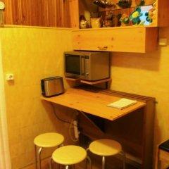 Апартаменты Apartment Niedras Jurmala удобства в номере
