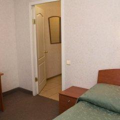 Гостиница Регион 59 в Перми отзывы, цены и фото номеров - забронировать гостиницу Регион 59 онлайн Пермь комната для гостей фото 3
