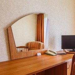 Гостиница Орбиталь (ЦИПК) в Обнинске 10 отзывов об отеле, цены и фото номеров - забронировать гостиницу Орбиталь (ЦИПК) онлайн Обнинск удобства в номере