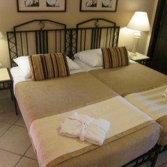 Отель Solymar Ivory Suites в номере