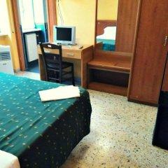 Hostel Prima Base Стандартный номер с различными типами кроватей фото 4