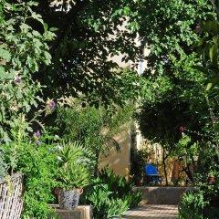 Отель Le Jardin Des Biehn Марокко, Фес - отзывы, цены и фото номеров - забронировать отель Le Jardin Des Biehn онлайн фото 14