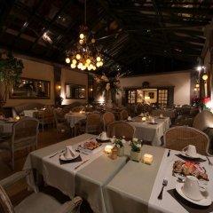 Hotel Manos Premier питание фото 2