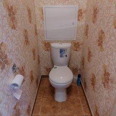 Апартаменты City Inn Бутырская 2/18 ванная