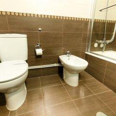 Dinya Lisbon Hotel 2* Стандартный номер с различными типами кроватей фото 8