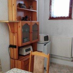 Отель Tsvetkovi Guest House Болгария, Банско - отзывы, цены и фото номеров - забронировать отель Tsvetkovi Guest House онлайн в номере фото 2