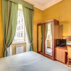 Отель Contilia комната для гостей фото 17