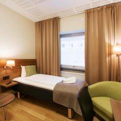 Naran Hotel 3* Стандартный номер с различными типами кроватей фото 4