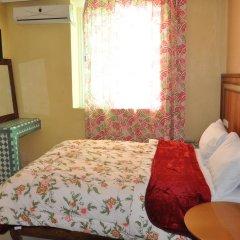 Hotel Colisee 3* Стандартный номер с различными типами кроватей фото 2