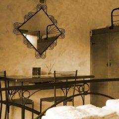 Отель B&B La Coccinella Стандартный номер фото 6