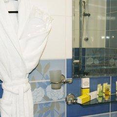 Гостиница Москва 3* Люкс с разными типами кроватей фото 2