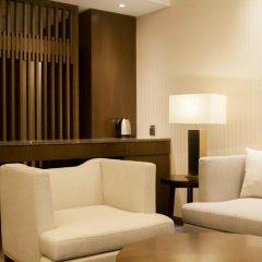 Отель Lan Kwai Fong Garden Hotel Китай, Сямынь - отзывы, цены и фото номеров - забронировать отель Lan Kwai Fong Garden Hotel онлайн комната для гостей