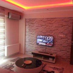 Ser & Ad Residence Турция, Гузеляли - отзывы, цены и фото номеров - забронировать отель Ser & Ad Residence онлайн интерьер отеля фото 2