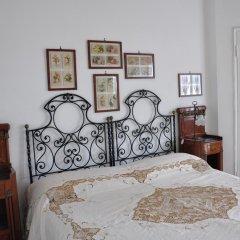 Отель Villa Mary Фонтане-Бьянке комната для гостей фото 3