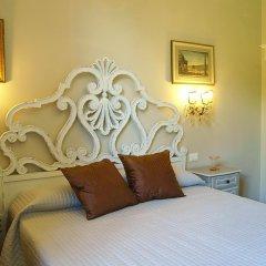 Отель Greenhouse Флоренция удобства в номере