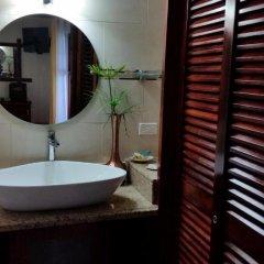 Hibiscus Lodge Hotel 3* Полулюкс с различными типами кроватей фото 9