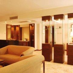 Отель Bell Tower Hotel Xian Китай, Сиань - отзывы, цены и фото номеров - забронировать отель Bell Tower Hotel Xian онлайн спа