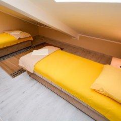 Апартаменты Apartments Marinero Апартаменты с 2 отдельными кроватями фото 11