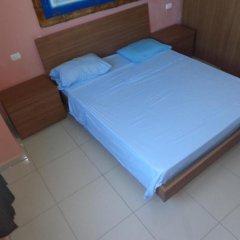 RIG Hotel Plaza Venecia 3* Номер Делюкс с различными типами кроватей фото 17