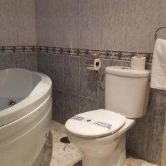 Апартаменты Vázquez de Mella by Forever Apartments спа фото 2