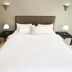 Отель Magic Villa Pattaya 4* Улучшенная вилла с различными типами кроватей фото 10