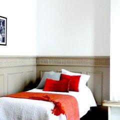 Отель Chambres En Ville 3* Стандартный номер фото 2