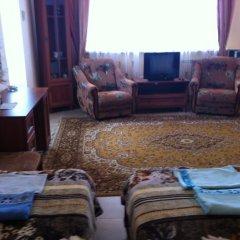 Mashuk Hotel 2* Студия с различными типами кроватей фото 9