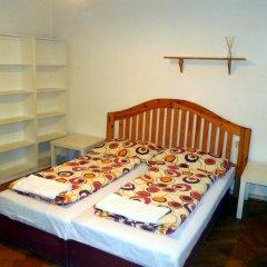Hostel Daniela комната для гостей фото 2