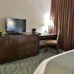 Отель Plaza Juancarlos Гондурас, Тегусигальпа - отзывы, цены и фото номеров - забронировать отель Plaza Juancarlos онлайн удобства в номере