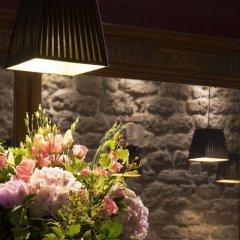 Hotel Les Théâtres интерьер отеля фото 3