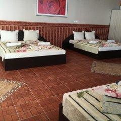 Rose Garden Hotel Солнечный берег комната для гостей фото 3