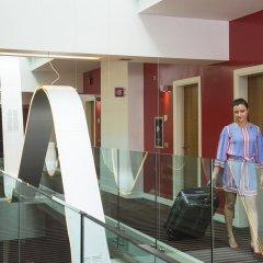 Neo Hotel (ex. Cdh Milano Niguarda) Брессо спа