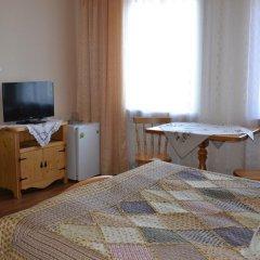Гостиница Алексеевская усадьба 3* Стандартный номер с различными типами кроватей фото 7