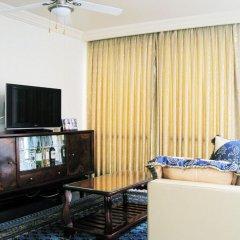 Отель Buffalo Inn Вьетнам, Вунгтау - отзывы, цены и фото номеров - забронировать отель Buffalo Inn онлайн удобства в номере
