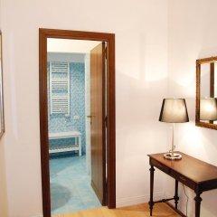 Отель Babuino Flat удобства в номере фото 2