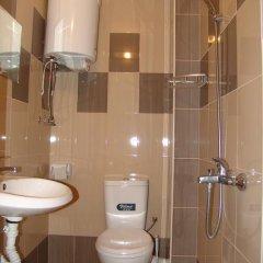 Отель Our Home Guest Rooms Стандартный номер фото 8