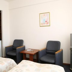 Гостиничный комплекс Голубой Севан удобства в номере фото 2