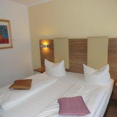 Hotel Andra 4* Стандартный номер фото 2
