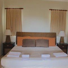 Отель Laguna Golf White Sands Apartment Доминикана, Пунта Кана - отзывы, цены и фото номеров - забронировать отель Laguna Golf White Sands Apartment онлайн комната для гостей фото 4