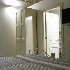 Отель Le Pietre e l'Acqua Лечче комната для гостей фото 2