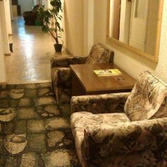 Mini Hotel Vesna Днепр
