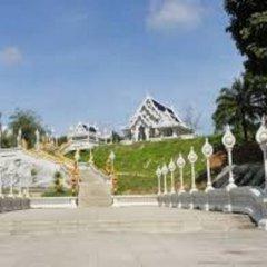 Отель JS Residence Таиланд, Краби - отзывы, цены и фото номеров - забронировать отель JS Residence онлайн фото 3