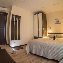 Гостиница Egyptian House комната для гостей фото 4