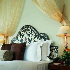 Отель THILANKA Канди комната для гостей фото 4