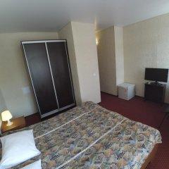 Гостиница Подворье в Туле - забронировать гостиницу Подворье, цены и фото номеров Тула удобства в номере