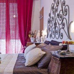 Hotel Estate 4* Люкс разные типы кроватей фото 11