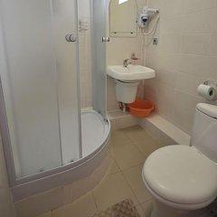 Гостевой дом 222 Номер Комфорт с различными типами кроватей фото 6