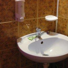 Отель Randevu Inn Номер категории Эконом фото 10